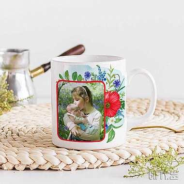 Чаши по поръчка със снимка, картинка и текст