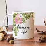 Подарък чаша за мама и баба за 8 Март за подарък в Gifty.BG