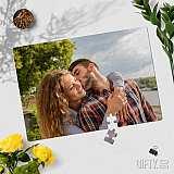 Пъзел от Ваша снимка за подарък в Gifty.BG